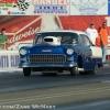 nhra_california_hot_rod_reunion_2012_door_slammers026