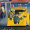 nhra_california_hot_rod_reunion_2012_door_slammers027