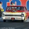 nhra_california_hot_rod_reunion_2012_door_slammers034