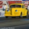 nhra_california_hot_rod_reunion_2012_door_slammers044