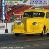 nhra_california_hot_rod_reunion_2012_door_slammers045