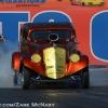 nhra_california_hot_rod_reunion_2012_door_slammers085