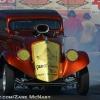 nhra_california_hot_rod_reunion_2012_door_slammers088