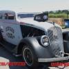 Lancaster sunday nostalgia15