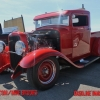 Lancaster sunday nostalgia34