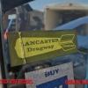 Lancaster sunday nostalgia9