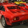 lingenfelter-collection-supercars-003