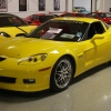 lingenfelter-collection-supercars-004