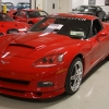 lingenfelter-collection-supercars-006
