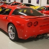 lingenfelter-collection-supercars-008