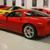 lingenfelter-collection-supercars-009