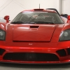 lingenfelter-collection-supercars-015