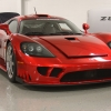 lingenfelter-collection-supercars-016