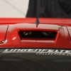 lingenfelter-collection-supercars-017