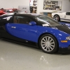 lingenfelter-collection-supercars-047