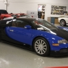 lingenfelter-collection-supercars-048