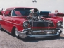 Super Chevy Show 1993