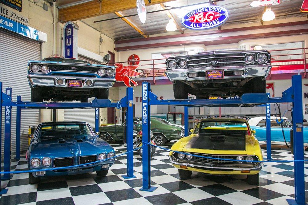 surf city garage car show 2012. Black Bedroom Furniture Sets. Home Design Ideas