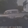 chevy_bel_air_1957_gasser_suprise_package_max_wedge_d_gas_nhra01