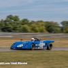 SVRA SpeedTour (100)