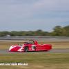 SVRA SpeedTour (102)