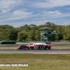 SVRA SpeedTour (103)