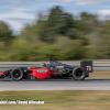 SVRA SpeedTour (104)