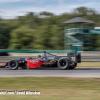 SVRA SpeedTour (105)