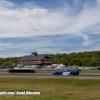 SVRA SpeedTour (106)