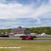 SVRA SpeedTour (107)