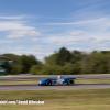 SVRA SpeedTour (108)