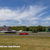 SVRA SpeedTour (109)