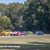 SVRA SpeedTour (110)