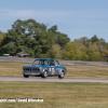 SVRA SpeedTour (114)