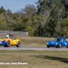 SVRA SpeedTour (115)