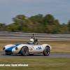 SVRA SpeedTour (117)