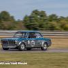 SVRA SpeedTour (118)