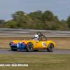 SVRA SpeedTour (119)
