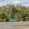SVRA SpeedTour (120)