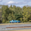 SVRA SpeedTour (121)