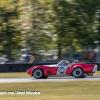 SVRA SpeedTour (124)
