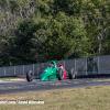 SVRA SpeedTour (130)