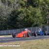 SVRA SpeedTour (131)