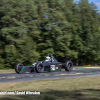 SVRA SpeedTour (132)