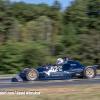 SVRA SpeedTour (133)