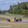 SVRA SpeedTour (134)