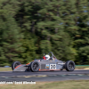 SVRA SpeedTour (135)
