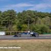 SVRA SpeedTour (137)