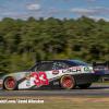 SVRA SpeedTour (138)