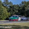 SVRA SpeedTour (140)